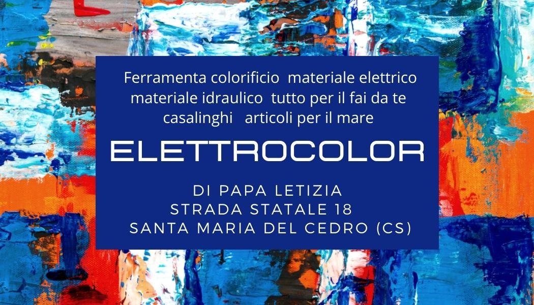 elettrocolor1