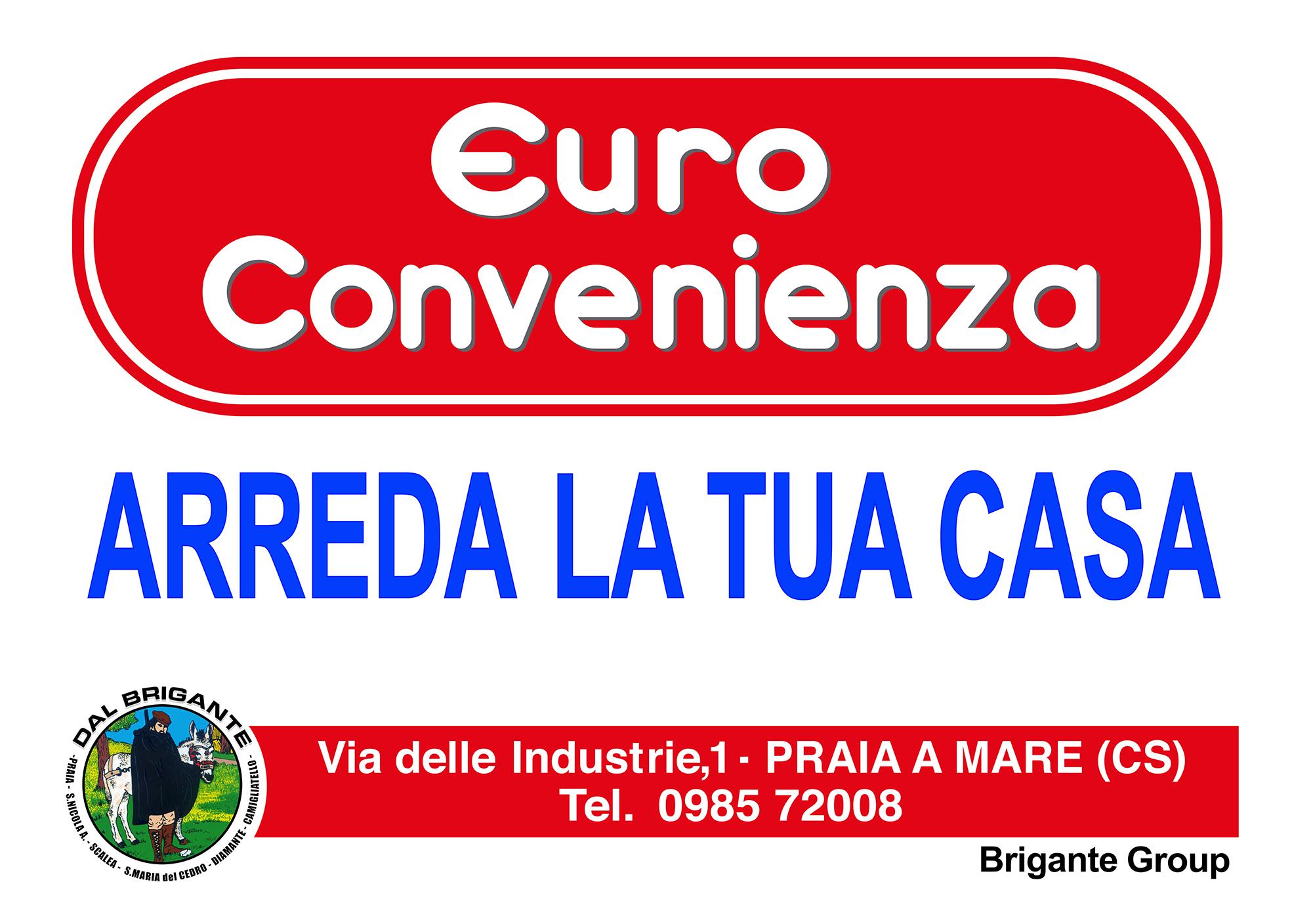 euro convenienza1